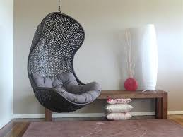 Cool Lounge Chairs Fancy Comfy Chairs For Bedroom Comfy Lounge