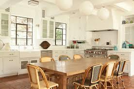 Transitional Kitchen Lighting Kitchen Design Modern Kitchen Design With Natural Lighting White