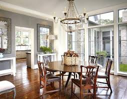 chippendale dining room furniture best dining images on thomasville chippendale dining room set