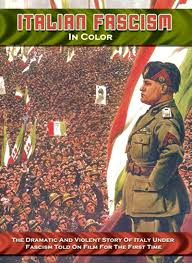 rise of fascism in and essay the rise of american  rise of fascism in and essay