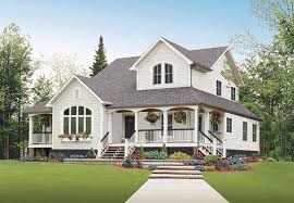 houzz paint colorsNeeding help achieveing this exterior paint color  Houzz