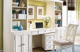 desk units for home office. Wall Desk Unit Home Office Storage Units For W
