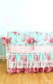 shabby chic crib bedding shabby chic nursery bedding uk shabby chic crib  bedding uk shabby chic