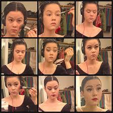 dlmimi makeup main