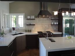 Jeff Lewis Home Project In Laguna Beach Modern Kitchen Good Looking