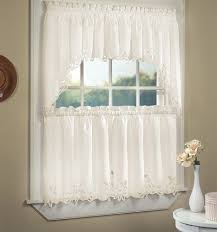 bathroom curtains ideas. catchy small bathroom curtains designs with best 25 window treatments ideas only on home decor