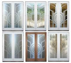 Frosted Glass Designs Front Door Glass Designs Bathroom Entry Door Designs Bathroom