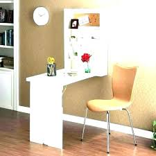 wall mounted fold down desk how to build a folding table plans uk wall mounted fold down