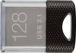 <b>128gb flash drive</b> - Best Buy