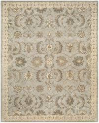 grey oriental rug home co beige area reviews