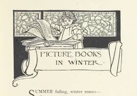 Vintage Illustrations Vintage Childrens Book Illustrations From The British Library