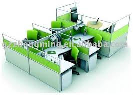 office workstation design. new office workstations modular pf044 buy cubicle workstation design r