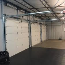 a1 garage door serviceA1 Garage Door Service Oklahoma  12 Photos  Garage Door Services