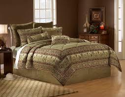 24 piece comforter set queen ideas throughout king designs 12