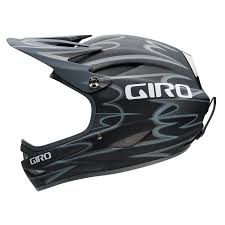 Giro Remedy S Carbon Helmet Evo