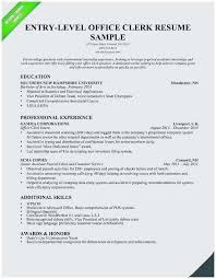 Cna Resume Skills 620 800 Resume Samples Skills Examples