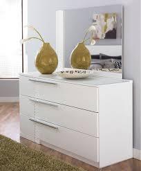 modern bedroom dresser. medium image for astonishing contemporary bedroom dresser unique decoration rectangular frameless mirror in modern design
