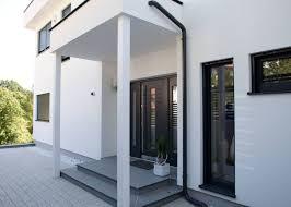 Elk Kundenhaus Fenster Von Elk Fertighaus Gmbh In 2019 House