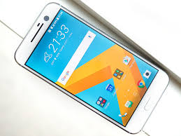 Android Imperfect Iconic 10 Htc Review Impressive Central f1qpHnwXFx