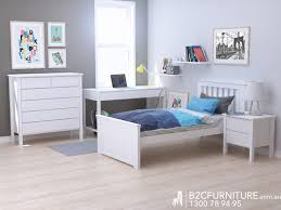 Melbourne Bedroom Furniture Melbourne Bedroom Furniture 30 With Melbourne Bedroom Furniture
