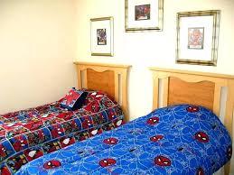Room Decor Image Of Toddler Bedroom Themed Ideas Spiderman Diy Dec