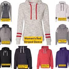 Design Your Fleece Design Your Own Hoodie