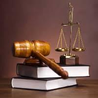 Юридическая Ответственность Курсовая