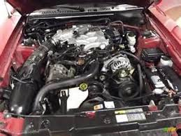 similiar mustang v engine upgrades keywords mustang 3 8 engine diagram additionally ford mustang 3 8 v6 engine