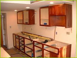 labor cost for installing kitchen faucet new how much does it cost to install kitchen cabinets