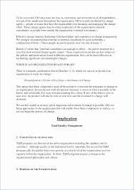 Ms Word Business Plan Template 40 Lovely Microsoft Word Business Plan Template Pictures Gerald Neal
