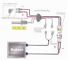 similiar hid kit wiring diagram keywords further hid ballast diagram moreover hid conversion kit wiring diagram