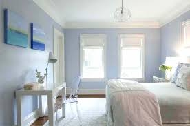 Pastel paint colors Palette Decoration Pastel Bedroom Colors Chic Girl Painted With Wall And Using White Desk Table Under Adiyamaninfo Decoration Pastel Blue Walls Paint Colors Wall Pastel Wall Paint