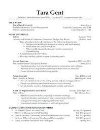 starbucks resume sample resume sample and get ideas to create your resume  with the best way . starbucks resume sample ...