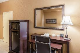San Antonio Hotel Suites 2 Bedroom San Antonio Riverwalk Hotel Rooms Suites Comfort Suites Alamo