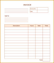Forms For Word 100 Free order form Template Word BestTemplates BestTemplates 84