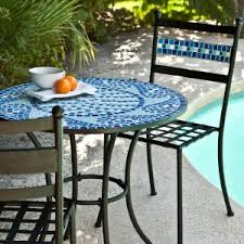 Outdoor Bistro Sets On Hayneedle  Outdoor Bistro Table SetBistro Furniture Outdoor
