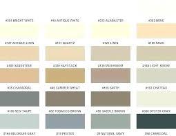 C Cure Grout Color Chart Tec Power Grout Color Chart Copyroom Info