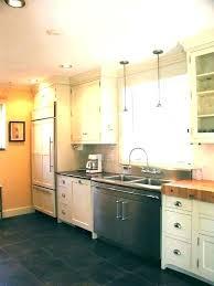 kitchen pendant lighting over sink. Kitchen Sink Lights Pendant Light Over Or Home  Depot . Lighting S