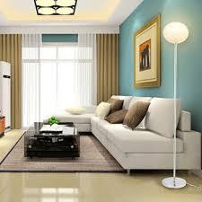 Modern Nordisch E27 Acryl Kristall Stehlampe Wohnzimmer Schlafzimmer