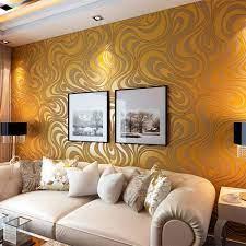 Home decorative brick pattern 3d ...