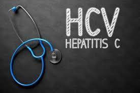 Хронический гепатит у детей симптомы лечение Хронический гепатит С симптомы и лечение
