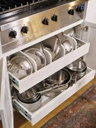 kitchen storage cabinets for pots and pans. gorgeous kitchen storage cabinets for pots and pans solutions lenore design t