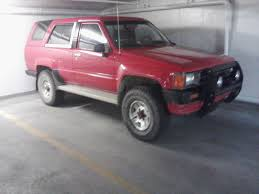 rpm s do it yourself blog toyota diy 22re and 3vze performance if anything i ve written doesn t make sense or you don t agree then comment about it dammit and either way its getting you under the hood to diy