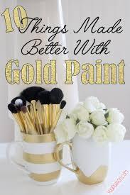 Diy Paint Ideas 25 Best Spray Painting Ideas On Pinterest Spray Painted