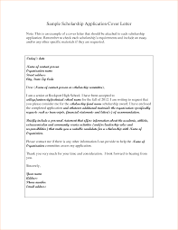 cover letter check things to add to your cover letter to get a location independent template