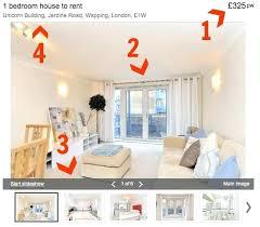 One Bedroom Flat To Rent In London Bedroom Rent One Bedroom Flat Wonderful  On Bedroom With . One Bedroom Flat To Rent In London ...