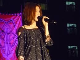Ann (singer) - Wikipedia