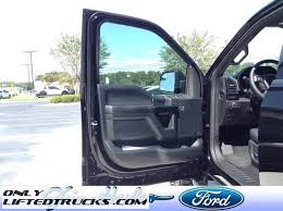 2018 ford black widow. wonderful widow lifted black 2018 ford f150 xlt widow truck for sale in lexington inside ford black widow