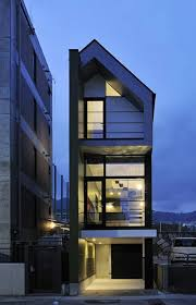 Small Picture Best 25 Narrow house ideas on Pinterest Terrace definition