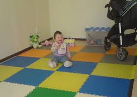 our 100 percent pvc interlocking floor tiles are ideal for domestic garage work room kids room playroom bathroom and kitchen floors